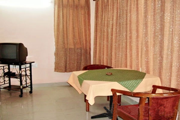 Siddharth Hotel Khajuraho  Rooms  Rates  Photos  Reviews